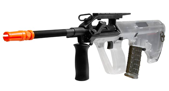 how to get airsoft in australia