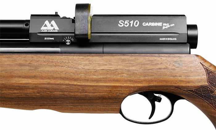 problème air arms 510 - Page 3 Air-Arms-S510-Carbine-RH-Walnut_S510C22SX30RWO_rifle_zm5