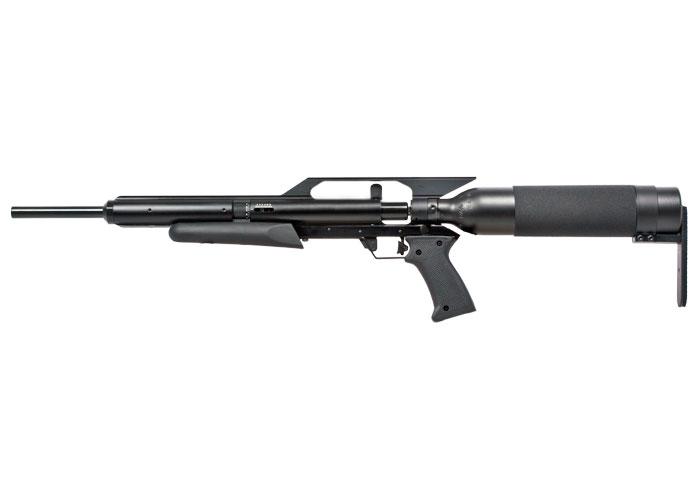 Forex news gun kaufen