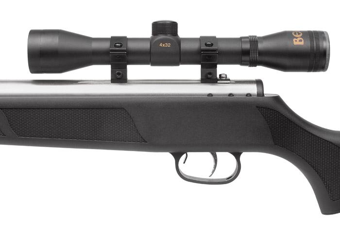 Beeman 22 177 Cal Pellet Rifle Related Keywords