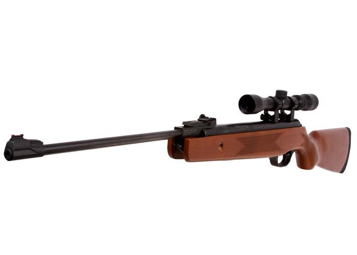 Wooden Pellet Rifles ~ Winchester ws air rifle rifles pyramydair