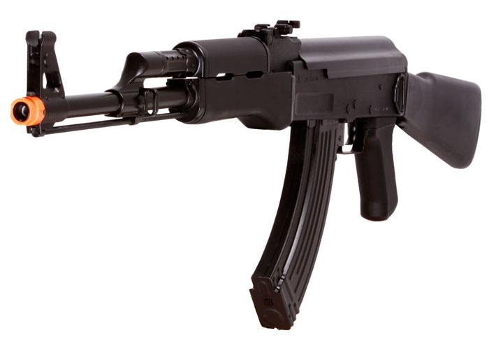 combat machine airsoft guns