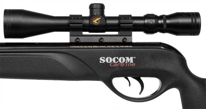 gamo 3 9x40 scope manual