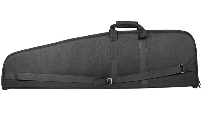 Buy Rifle Utg Digital Camo Soft Rifle Case Review