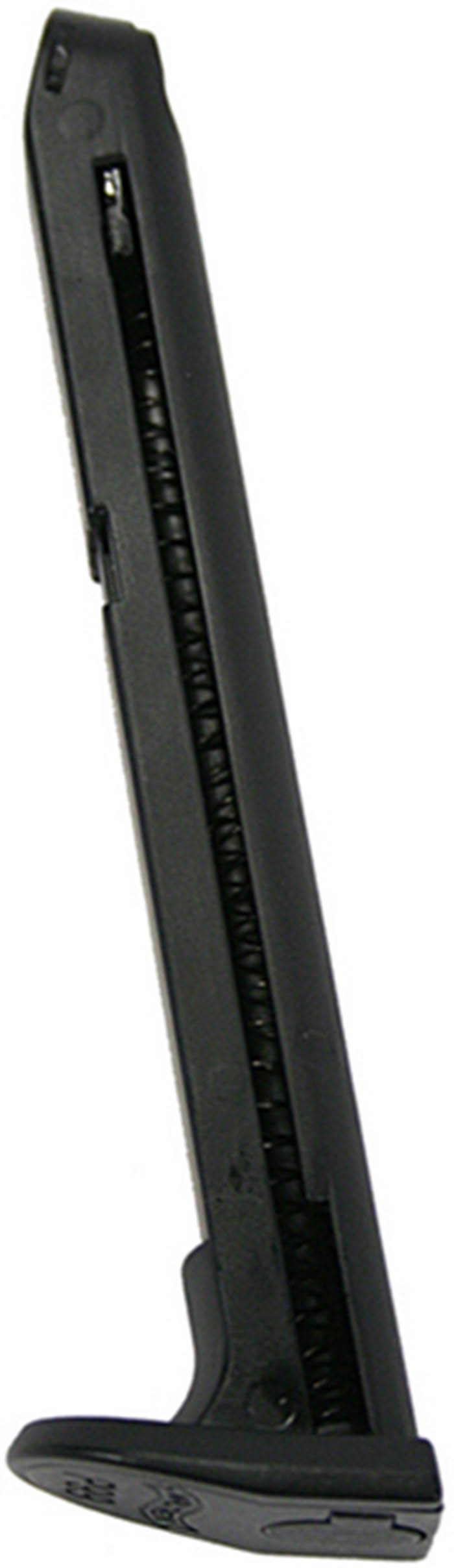 Walther Ram P99 Paintball Pistol Extra Magazine