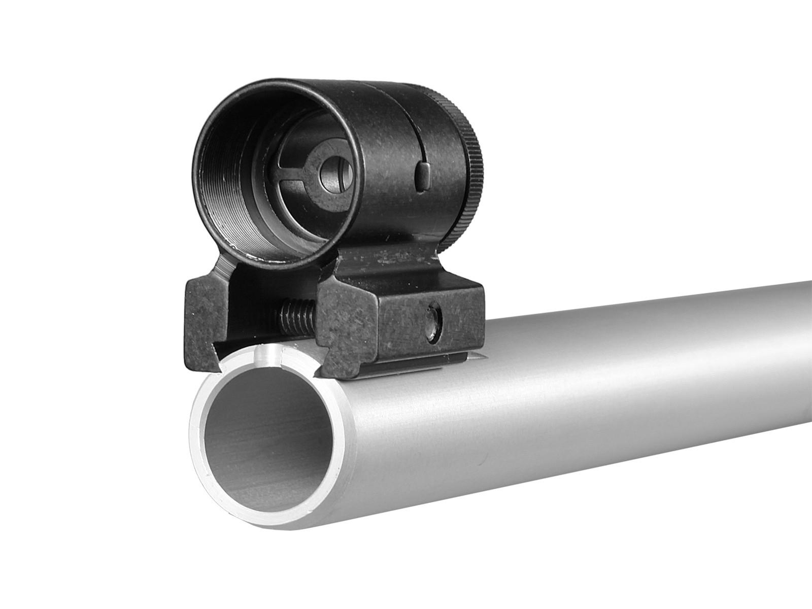 feinwerkbau 500 10 meter air rifle ambi stock pcp cal ebay. Black Bedroom Furniture Sets. Home Design Ideas
