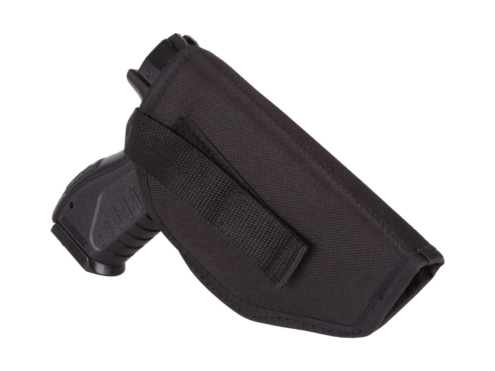umarex xbg bb gun manuals