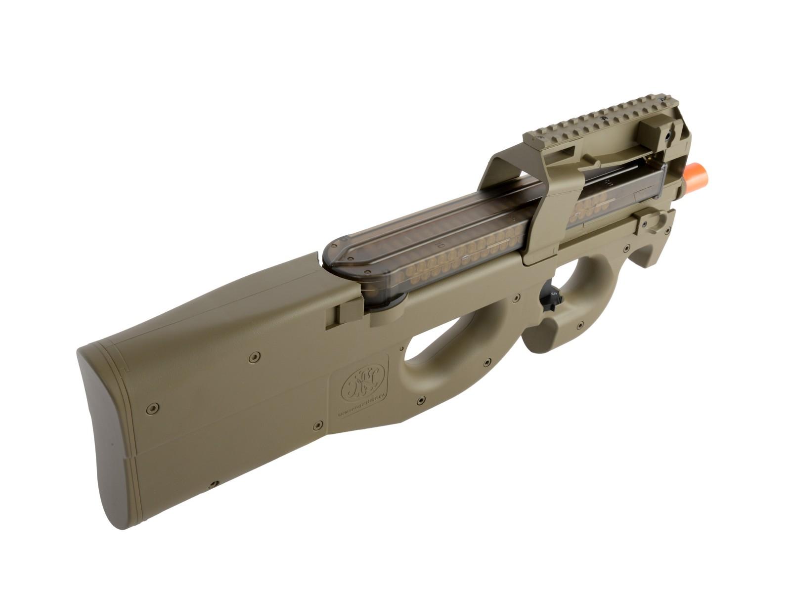 p90 machine gun sale