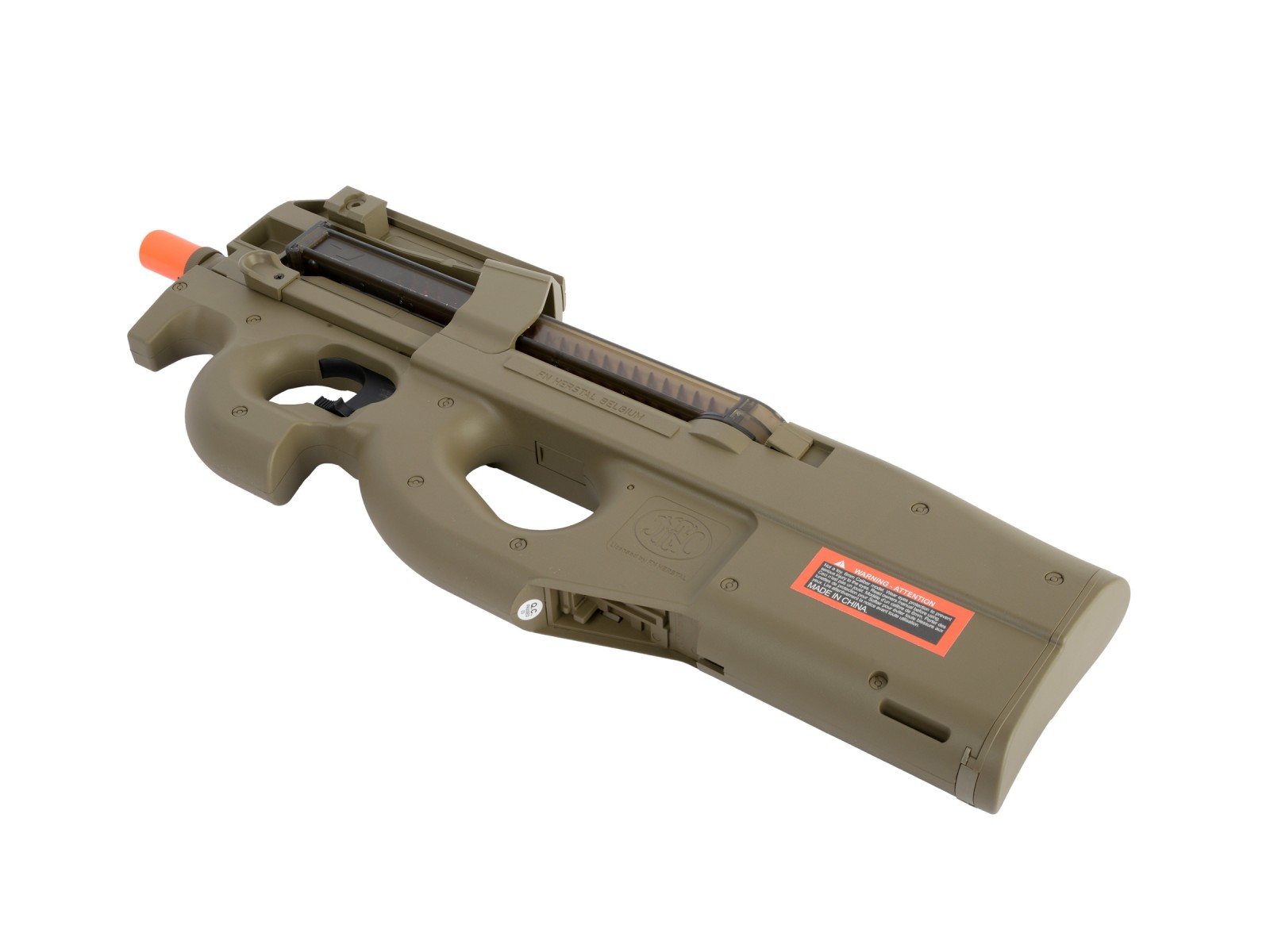 how to make your electric airsoft gun stronger