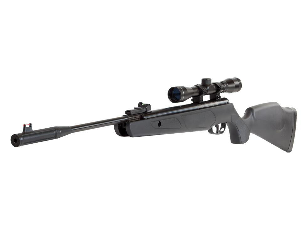 Remington tyrant xgp air rifle air rifles pyramydair com
