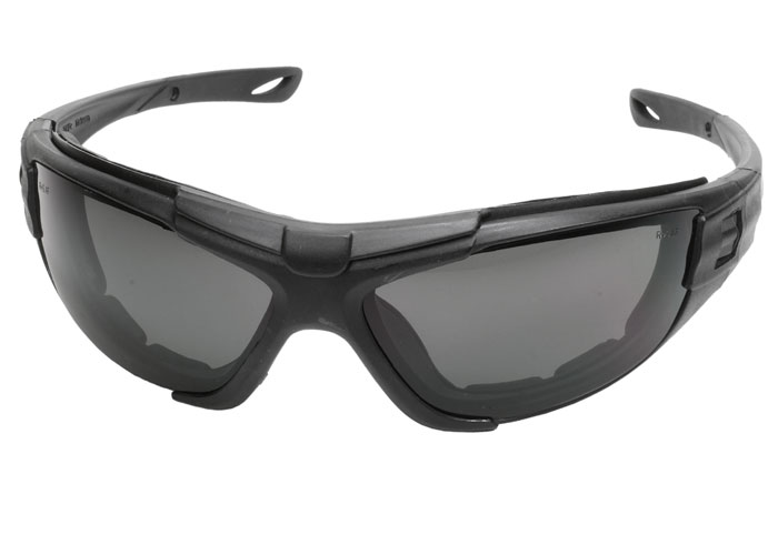 Airsoft Safety Glasses Standards