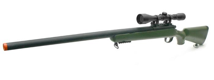 Sniper Symbol Copy Paste - 0425