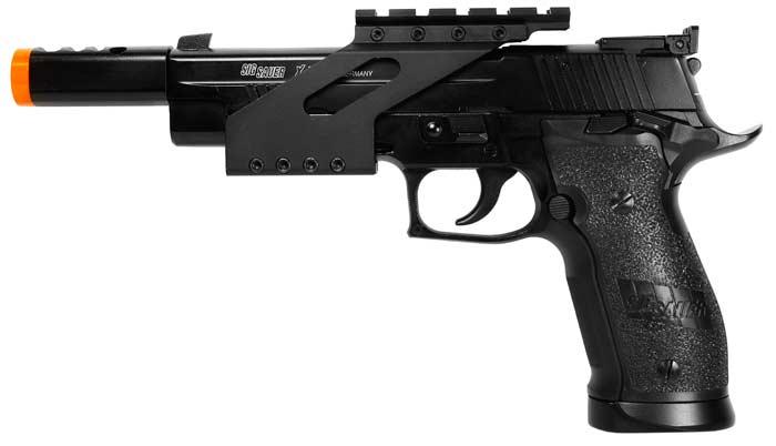 Sig-Sauer-XFive-Sport-IPSC-Pistol_CG28518_airsoft_zm.jpg