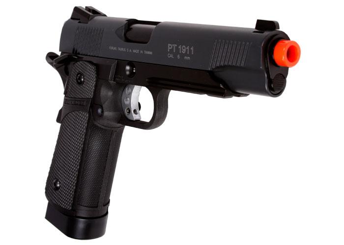 taurus gun schematics