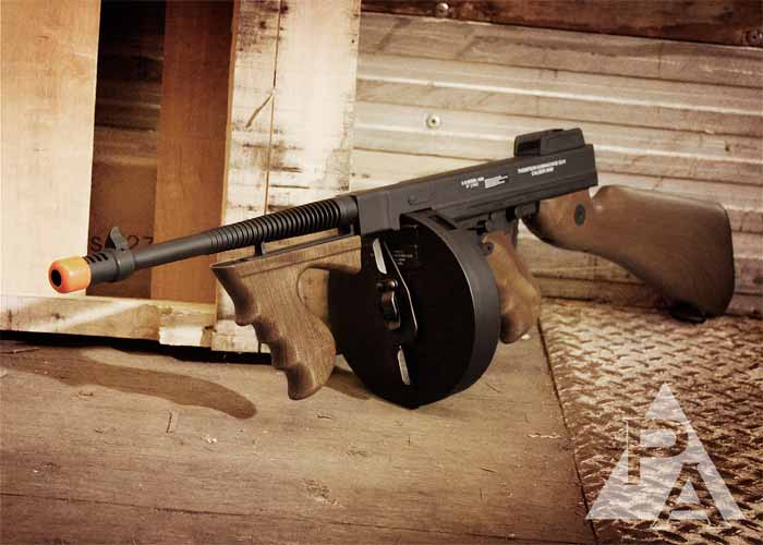 vintage thompson bb guns incursion crucial