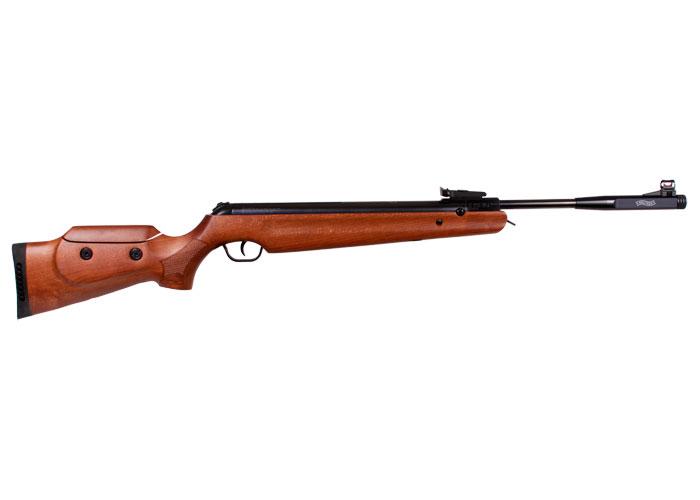 Walther Lgv Competition Ultra Air Rifle Air Rifles border=