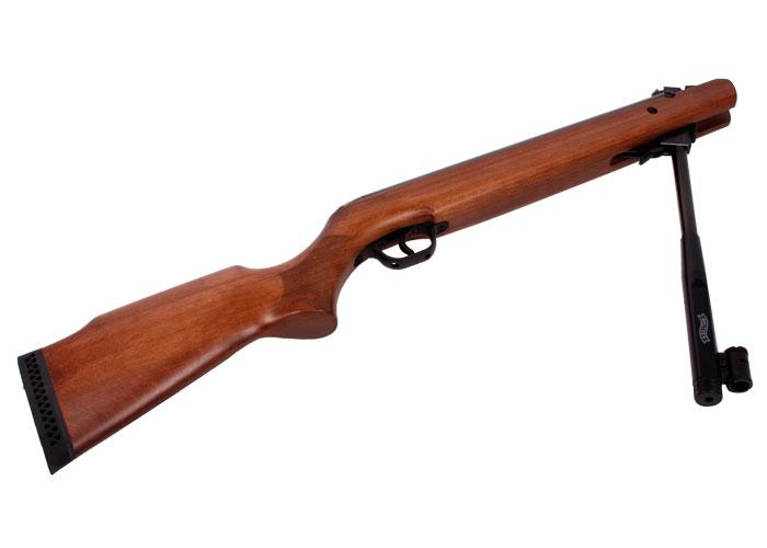 Walther Lgv Master Ultra Air Rifle Air Rifles border=