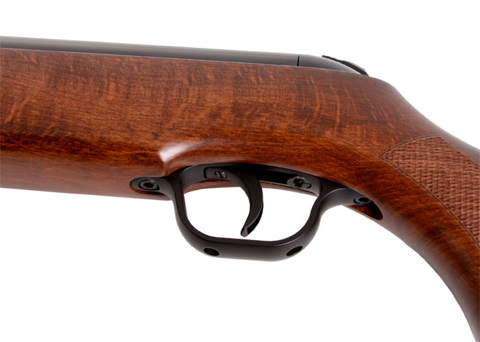 Walther Lgv Master Air Rifle Pyramyd Air border=